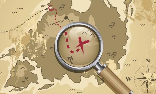 Hunting Perfect Investors - Treasure Hunting Investor