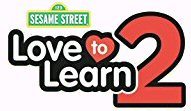 Learning - Sesame Street Elmo Love To Learn 2