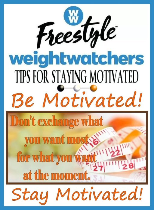 Healthy weight loss products picture 7