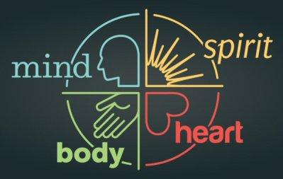 Weight Watchers Freestyle Journey - Health Benefits of ExerciseWeight Watchers Freestyle Journey - Health Benefits of Exercise - Mind Body Spirit Heart