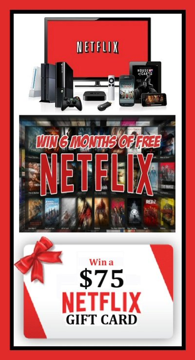 [Image: Win-6-Months-Netflix-Worldwide-Gift-Card...C737&ssl=1]