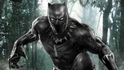 Black Panther Fans Giveaway Ends 5/31 @TheBlackPanther @SMGurusNetwork