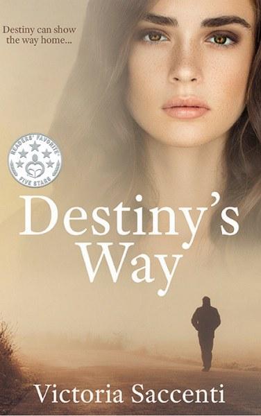 Destiny's Series Destiny's Way