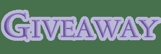 $10 Amazon Giveaway & Curse of the Pirini Lilapa Book Tour- giveaway