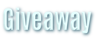 Shadow Lilies Book Tour & $25 Amazon Giveaway - giveaway