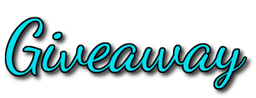 $25 Amazon Giveaway & Shenanigans Book Tour - giveaway