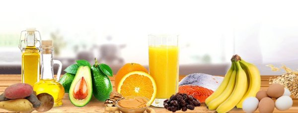 How Much Food Does It Take To Gain Weight? Find out in this Weight Watchers Freestyle Post - Foods To Gain Weight