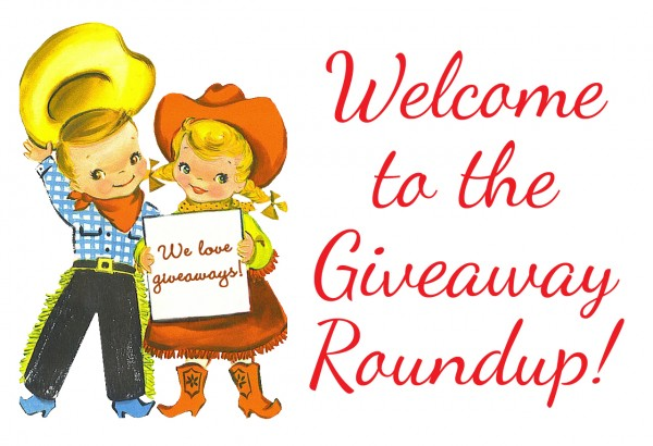 HUGE GIVEAWAY ROUNDUP to Help You Start Off the Year With a WIN - Enter to WIN IT in January! #Winit #Prizes #Cash #Giftcard #Big #Win #Sweepstake #Trip #Car #Free #GiveawayAlert #Giveaway #WinningWednesday #WinItWednesday