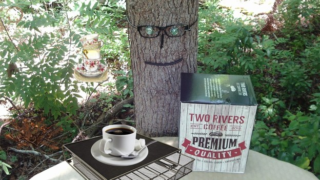 Coffee Lover Prize Package Giveaway
