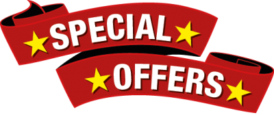 Special Offers for #NationalCoffeeDay #Coffee #Deals