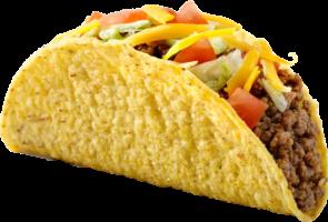 Taco Trivia - Get FREE TACOS tomorrow for National Taco Day! #Free #Taco #NationalTacoDay #TacoLife #TacoTuesday #Food #TacoThursday