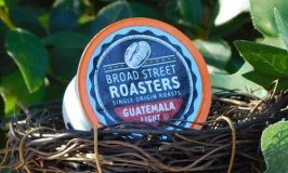 Calling All Coffee Connoisseurs! You've got to try Broad Street Roasters Guatemala #Coffee TODAY! #Review #CoffeeBroad #BroadStreetCoffee #Guatemala