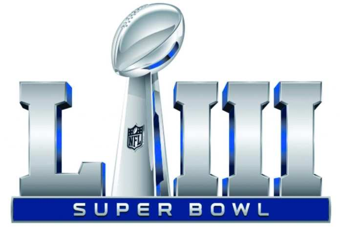 NFL Super Bowl LIII 2019 - What You Need To Get SUPER BOWL Ready! Check out these Party Tips and Ideas for Hosts and Guests. #SuperBowlLIII #SuperBowl #SuperBowl53 #PartyTips #PartyIdeas #Football #FootballParty #SuperBowlParty #NFL
