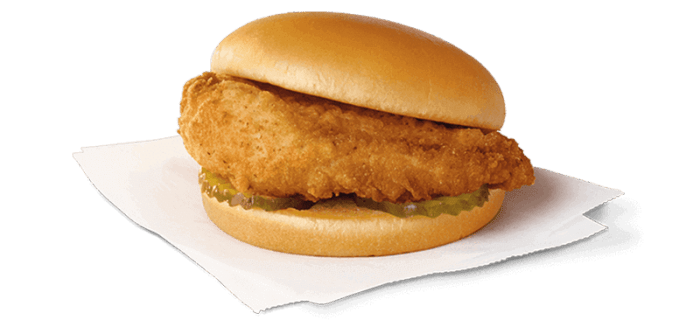 This is the very best Copycat Chick-Fil-A Chicken Sandwich recipe we've ever tried. Plus, baked, air fryer cooking, nugget, and dipping sauce recipes. #Recipe #Copycat #Chickfila