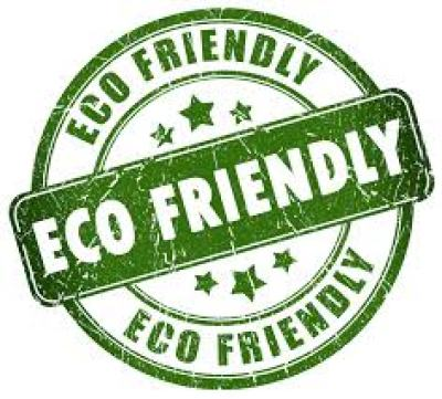 Replacing the Least Sustainable Products You Use Regularly - Eco Friendly