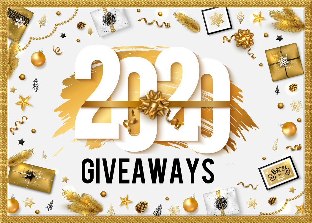 2020 GIVEAWAYS GOLD - Padres Giveaways and Promotions
