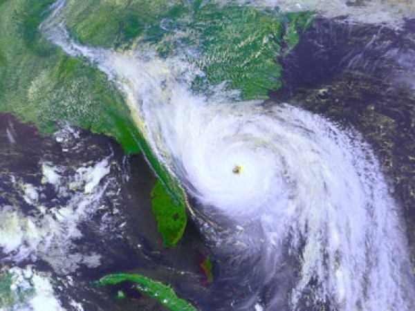 In 1989 through the night of September 21 and into the morning of September 22, Hurricane Hugo made landfall off the coast of Charleston as a Category 4 storm. With top winds of 140 miles per hour and a storm surge of nearly twenty feet, Hugo slammed into the Lowcountry coast with an intensity that rivaled few storms before it. In its wake, it left dozens dead and caused nearly $7 billion in damages in South Carolina.