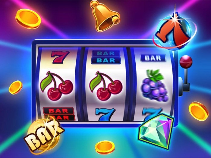 Guide to Selecting the Best Online Slot Sites With Highest Payout Rates
