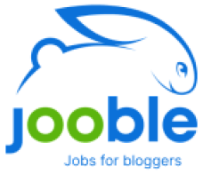Jooble - a job aggregator that operates in more than 71 countries.