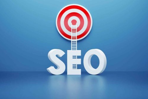 Top Reasons Why SEO is a Must Have