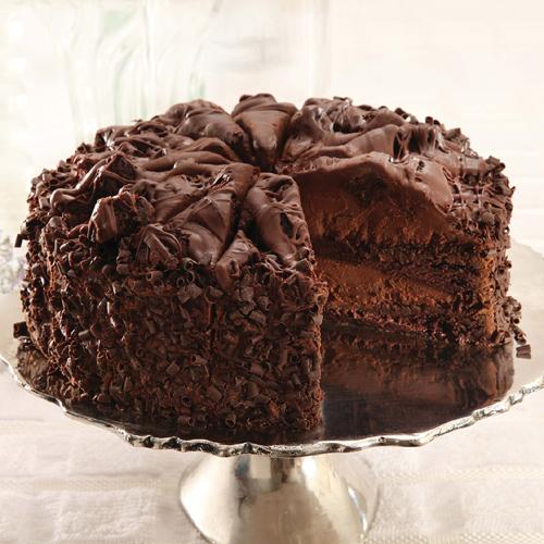 Choclate Lovin Spoon Cake  Buy Desserts Online  Sweet