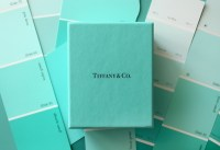 How to Make Tiffany Blue Icing  The Sweet Adventures of ...
