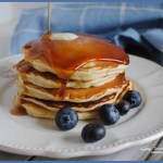Homemade Pancakes, Pancakes, Old Fashioned Pancakes, Sweet Suppertime