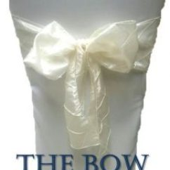 Chair Sash Alternatives For Infants 10 Ways To Tie A The Traditional Bow Is Favorite Two Reasons First It As Easy Tying Your Shoe Laces And Second Quick
