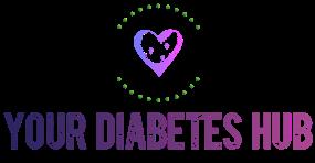 Your Diabetes Hub