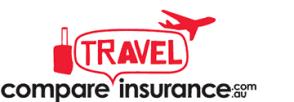 Diabetes Travel Insurance
