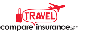 Diabetes Travel Insurance