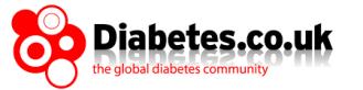 Diabetes forum
