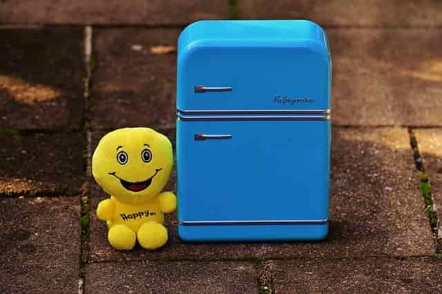 Insulin travel coolers review