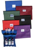 FRIO Extra Small insulin cooling case