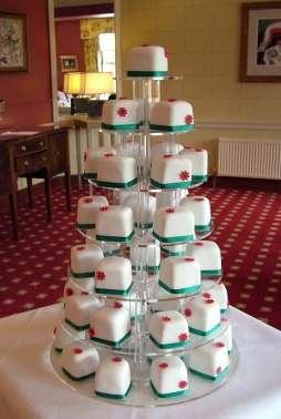 Sweet Unique Creative Cake Design