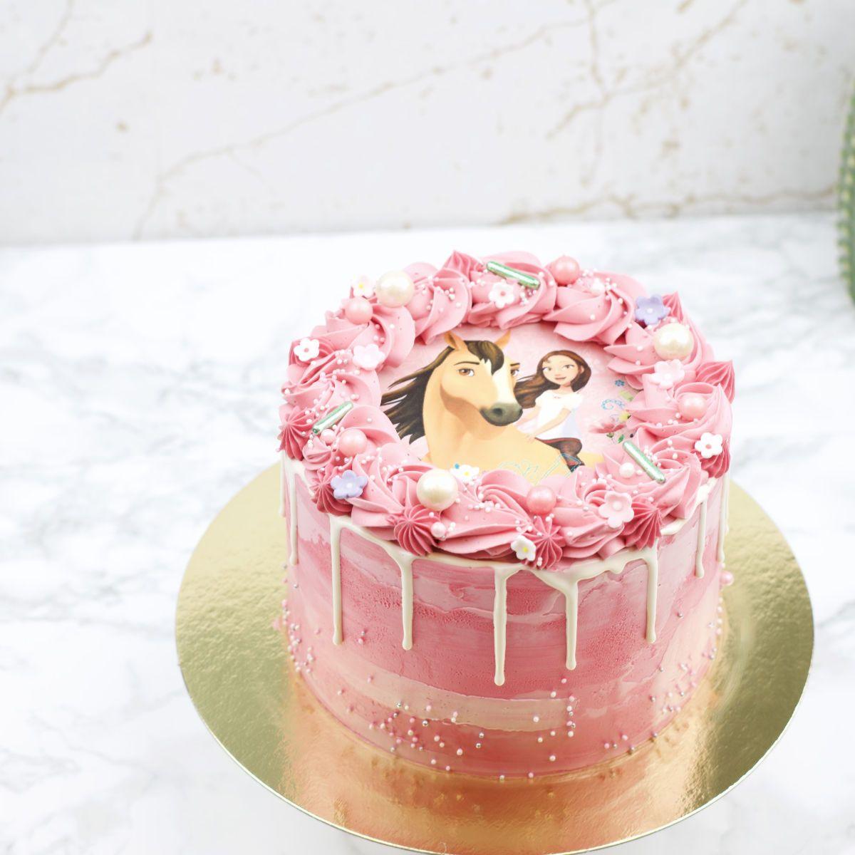 via deze link ga je naar onze custom foto logo taart, logo taart en logo cupcakes die we hebben op onze webshop