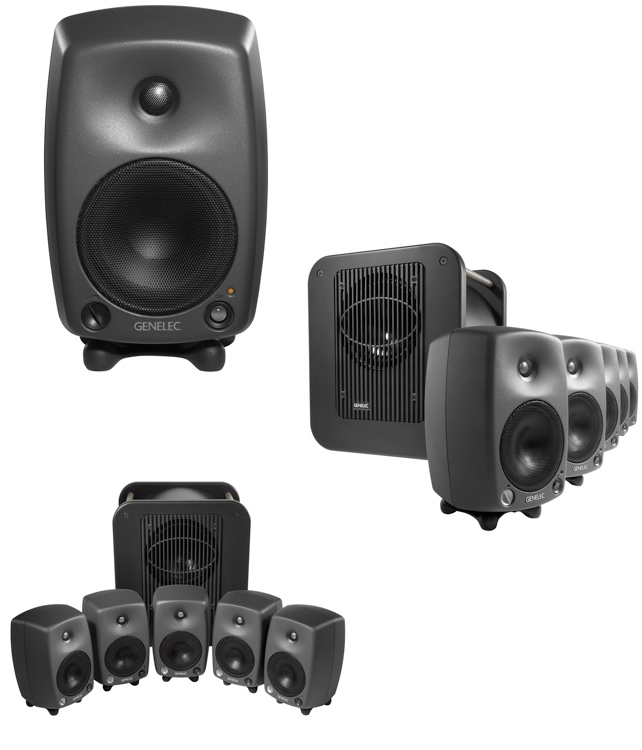 Subwoofers Will Consistent Power To Both Subwoofers Maximizing Your