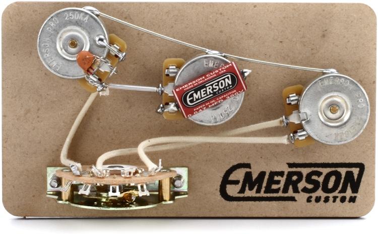 Tele Custom Pickups Wiring Diagram Tele Get Free Image About Wiring
