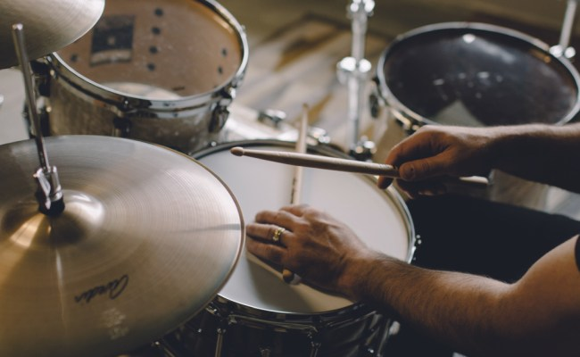 Great Gift Ideas For Drummers Sweetwater
