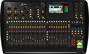 cat6 patch panel wiring diagram vy head unit what type of ethernet cable should i use to connect my behringer x32 for the best results recommends using a shielded cat 5e or 6 with ethercon connectors wired t568b standard