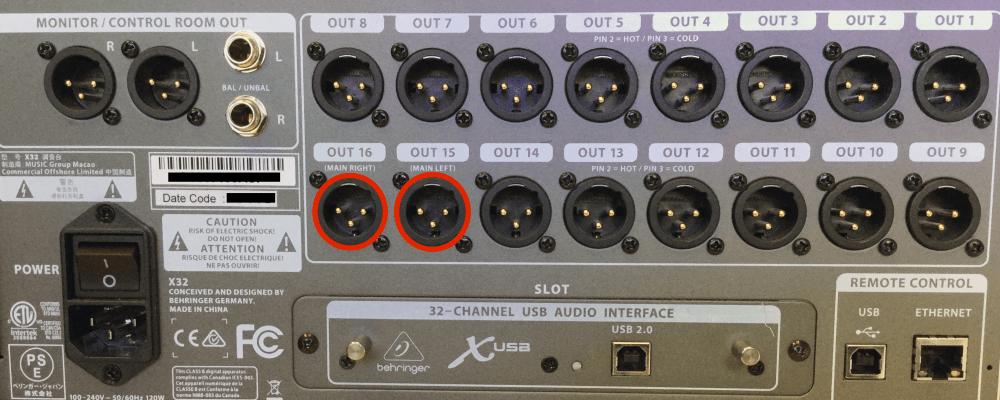 medium resolution of audio xlr wiring multiple speakers wiring diagram banana connector mic xlr wiring