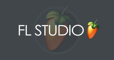 FL Studio Quickstart Guide | Sweetwater