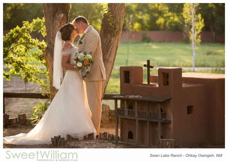 Delancey Street Found Swan Lake Ranch Wedding  Sweet