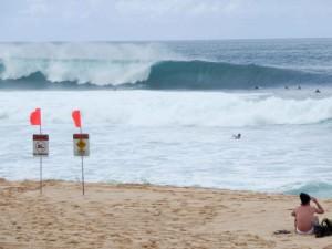 Ready to bodysurf? Follow Patagonia surf ambassador Crystal Thornberg's lead...