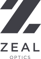 ZEAL-logo-color