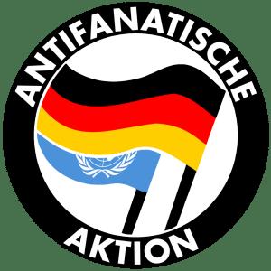 antifanatische aktion