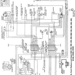 Dodge Electronic Ignition Wiring Diagram Home Cable Tv Electricals 61 71 Truck Website 61wire Jpg For 1961 Light Duty Pickups