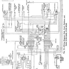 Dodge Electronic Ignition Wiring Diagram Trailer 6 Pin Electricals 61 71 Truck Website 62 65wire Jpg For 1962 Thru Mid 1965 Light Duty Pickups