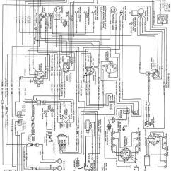 Dodge Electronic Ignition Wiring Diagram Derbi Senda Drd Electricals 61 71 Truck Website For 1964 A 100 Vans And Pickups