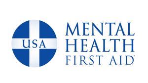 teen Mental Health First Aid Training
